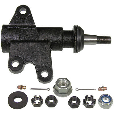 Steering Idler Arm Bracket Assembly QUICKSTEER K6722