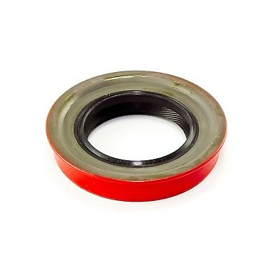 Transfer Case Output Shaft Seal Rear OMIX 18676.29 fits 87-95 Jeep Wrangler
