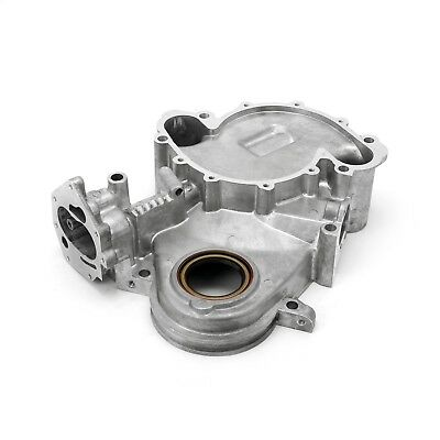 Engine Timing Cover OMIX 17457.05