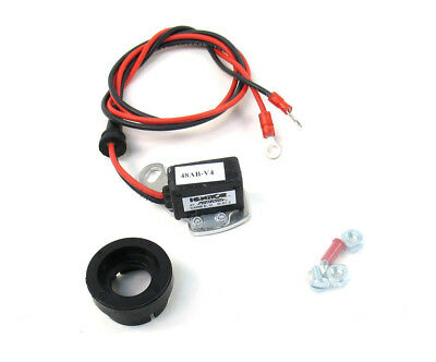 Ignition Conversion Kit-Ignitor Electronic Ignition Pertronix 1281