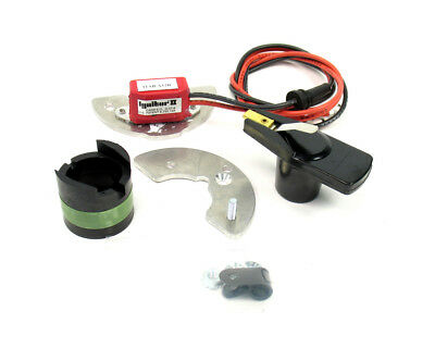 Ignition Conversion Kit-Ignitor II Electronic Ignition Pertronix 91381A