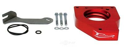 Fuel Injection Throttle Body Spacer Airaid 200-584