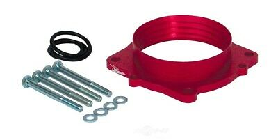 Fuel Injection Throttle Body Spacer Airaid 350-532