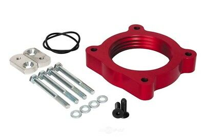 Fuel Injection Throttle Body Spacer Airaid 520-605