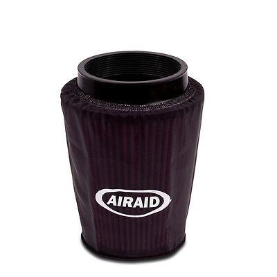 Airaid 799-456 Air Filter Wrap