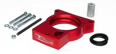 Fuel Injection Throttle Body Spacer Airaid 200-520