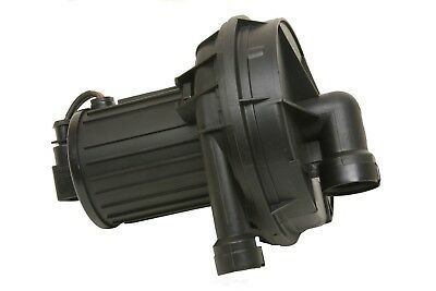 Secondary Air Injection Pump URO Parts 06A959253E