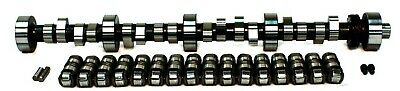Engine Camshaft and Lifter Kit-Xtreme Energy(TM) Comp Cams CL35-328-8