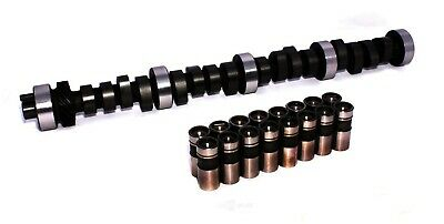 Engine Camshaft and Lifter Kit-High Energy(TM) Comp Cams CL32-221-3