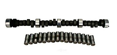Engine Camshaft and Lifter Kit-High Energy(TM) Comp Cams CL12-210-2