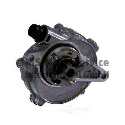 Vacuum Pump-OEM Part Pierburg 7.24807.58.0 fits 10-15 Volvo XC60 3.2L-L6