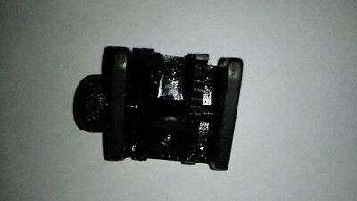 REMINGTON  Smith Corona 1903A3 Rear sight Assembly New Old Stock FREE SHIPPING