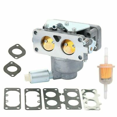 For Briggs & Stratton 390323 394228 194415 7HP 8HP 9HP  Engines Carb Carburetor
