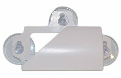 MINI EZ-Pass Clip Electronic Toll Tag Holder for the NEW Small Size E-ZPass / /