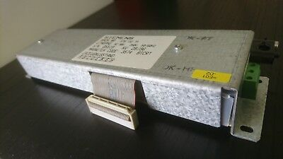 Siemens 578 732 TA power supply