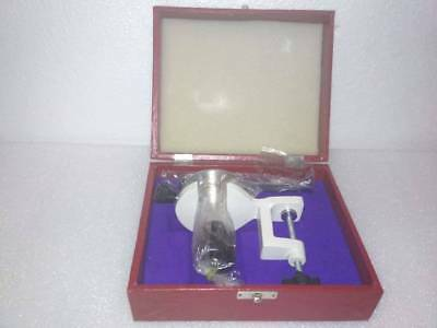Hand And Table Microtome, Free Shipping