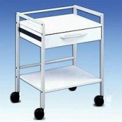 Chariot Utilitaire, Table, Chariot, Table D'Appoint, Voiture