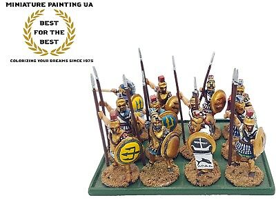 FOUNDRY WARGAMES OLD West Wild West RPG Complete Squad