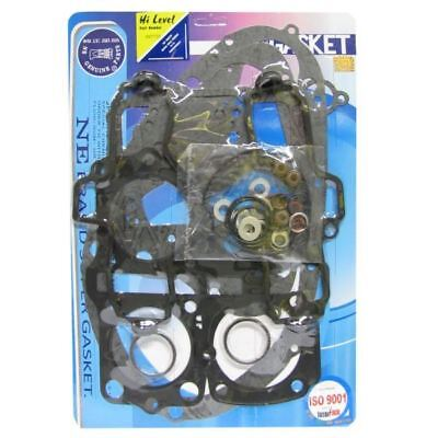Gasket Set Full for 2002 Suzuki GS 500 E-K2 (GM51A)