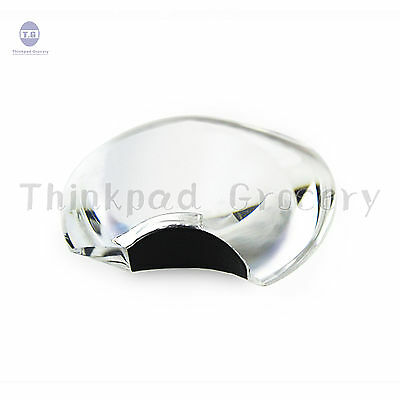 NEW Projector Optical Glass lens for Optoma HD20 HD66 glass lens US