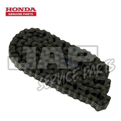 Honda S2000 Ap1 Ap2 1999-2009 F20C Genuine Timing Chain