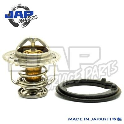 Thermostat | Honda Civic Eg6 Ek4 Vti B16A Integra Dc2 B18C Type R Dc2 | Oe Japan