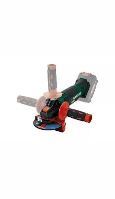 PARKSIDE 20V Cordless Bare Unit Sabre Saw