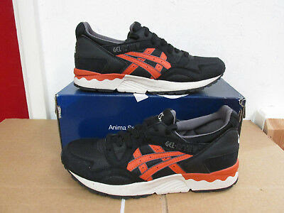 Asics Gel-Lyte V Mens Running Trainers H6D2Y 9024 Sneakers Shoes CLEARANCE***