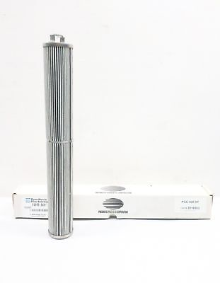 Pneumatic Products PCC400HT Filter Element