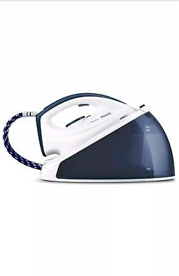 irons ironing vacuuming appliances home furniture diy page 7 picclick ie. Black Bedroom Furniture Sets. Home Design Ideas