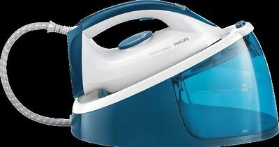 Philips FastCare Compact GC 6734//20 Mid//Low-End Dampfstation Dampfbügelstation