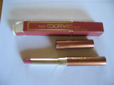 """Rouge, Creme Rouge """"Perfectly Pink"""""""