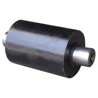 4 x 6 Nose Roller For Roll Off Containers
