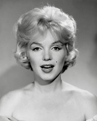 Marilyn Monroe 8x10 Picture Simply Stunning Photo Gorgeous Celebrity #114