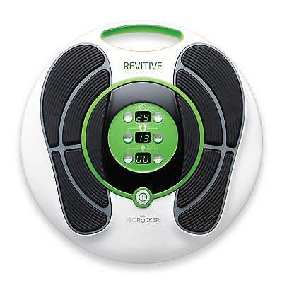 Revitive Medic FDA Approved Brand New Ships Free To All OF USA