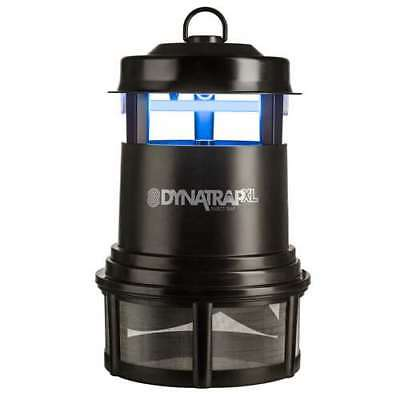 Dynatrap Full Acre Corded All Weather Mosquito & Flying Insects Trap (For Parts)