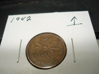 1928 - CANADA - one cent - Canadian penny - $1 53 | PicClick