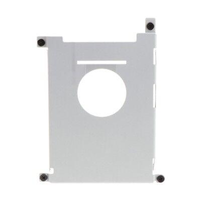 """2.5"""" Hard Drive Caddy Tray HDD Bracket With Screw For Laptop Dell Latitude E5430"""