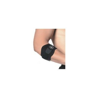 Strapping bandage de protection