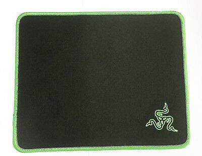 Razer Goliathus Speed Soft Gaming Mousepad Size 260*210*2 mm Mats Mouse Pad New