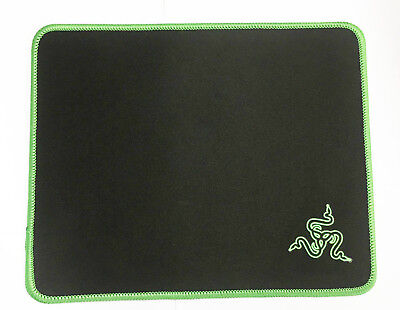 New Razer Goliathus Speed Soft Gaming Mousepad Mouse Pad Size 260*210*2 mm Mats