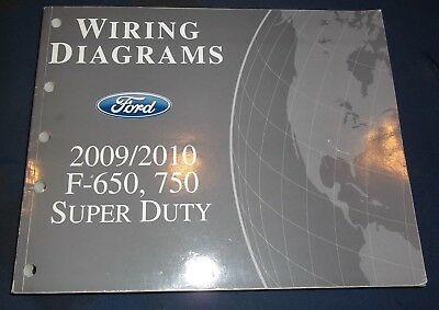 ford f 59 wiring diagram