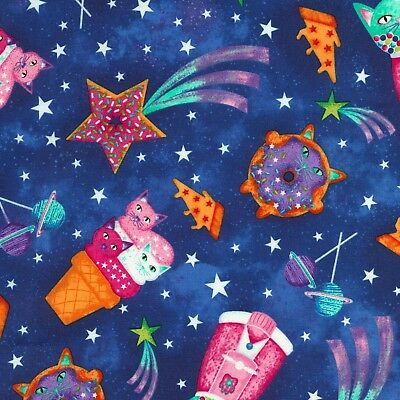 Fabric Chipmunks on Pink Timeless Treasures Cotton 1//4 yard C3667 Box C