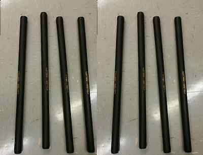 "8 Dragon Foam Escrima Sticks Kali Martial Arts Practice Arnis Karate 26/"" New"