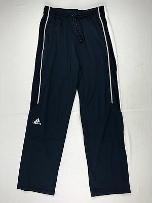 NEW adidas - Navy Athletic  Pants (Multiple Sizes)