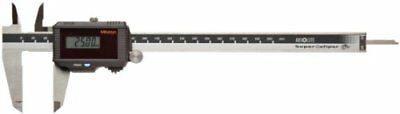 Mitutoyo CD67-S20PS Super Caliper 0 to 200mm range Made in Japan Fas From japan