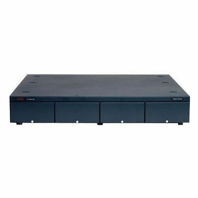 Avaya IP Office 500 V2 CCU  + Combi BRI Card - Grade A - Free UK Delivery