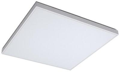 Infrared heating panel for Armstrong ceiling. Thermoglass 600W.Heating area 12m2
