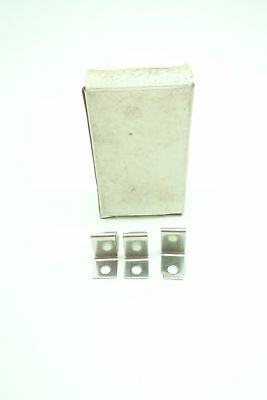 Box Of 3 New General Electric Ge CR123C180B Overload Heater Elements