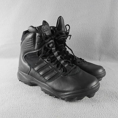 f8826dab0f26 adidas-G62307-Black-Leather-Textile-GSG-97-Tactical-Ankle-Boots.jpg